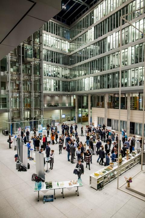 Eventfotograf, Eventfotografie Berlin, Eventfotografie Brandenburg
