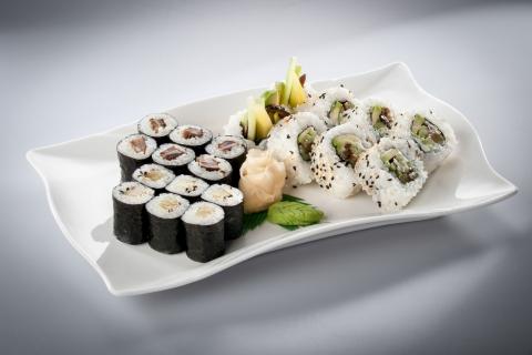 Werbefotografie, Foodfotografie